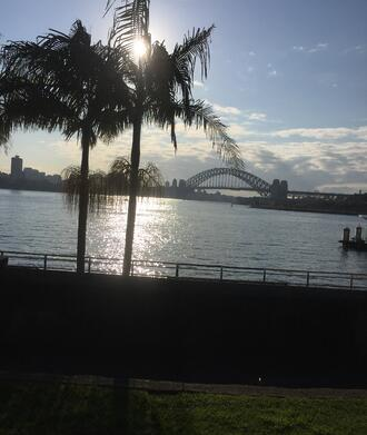 Business Valuers Sydney
