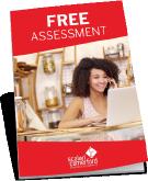 small business accountants sydney