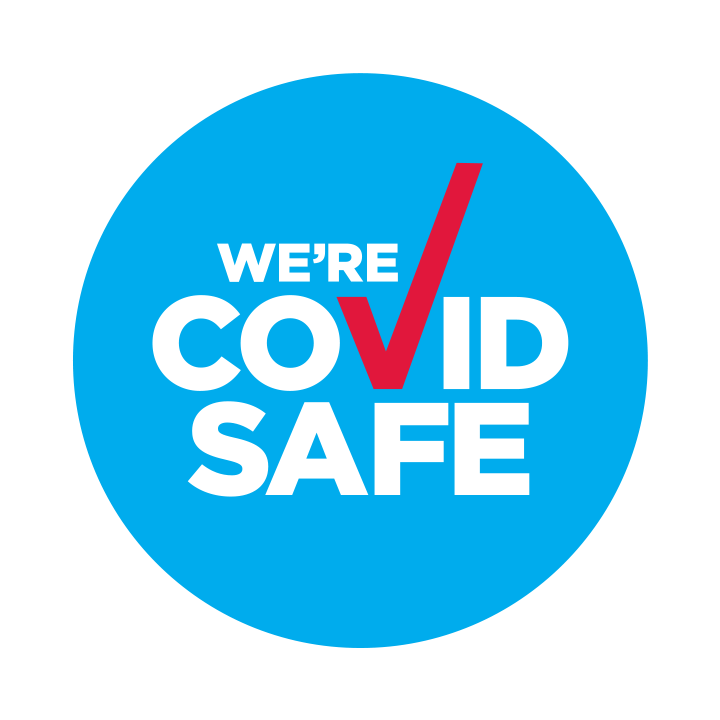 COVID_Safe_Badge_Digital (002)