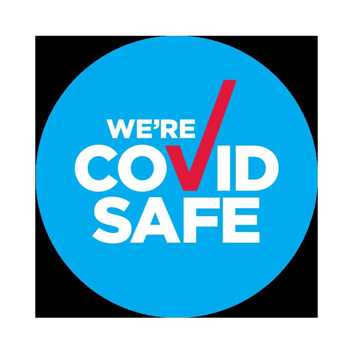 COVID_Safe_Badge_Digital (002)
